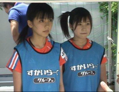 f:id:inabaatsuko:20091221053222j:image