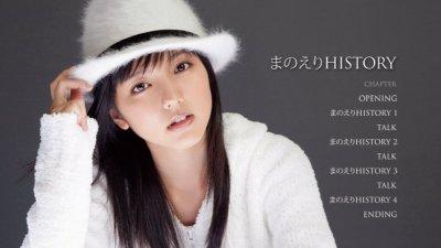f:id:inabaatsuko:20091221054148j:image