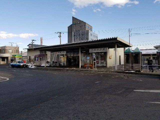 f:id:inabadaiki:20180204111800j:image