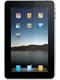 iPad 7インチ予想図