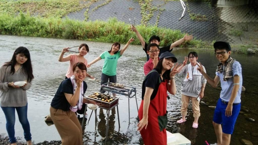 f:id:inagaki-staff:20160905191343j:plain
