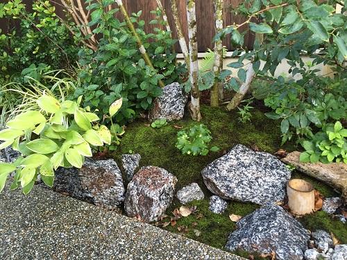 f:id:inagaki-staff:20160910172238j:plain