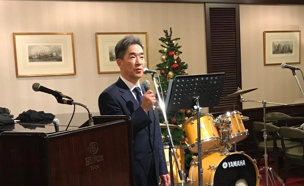 f:id:inagaki-staff:20181210091742j:plain