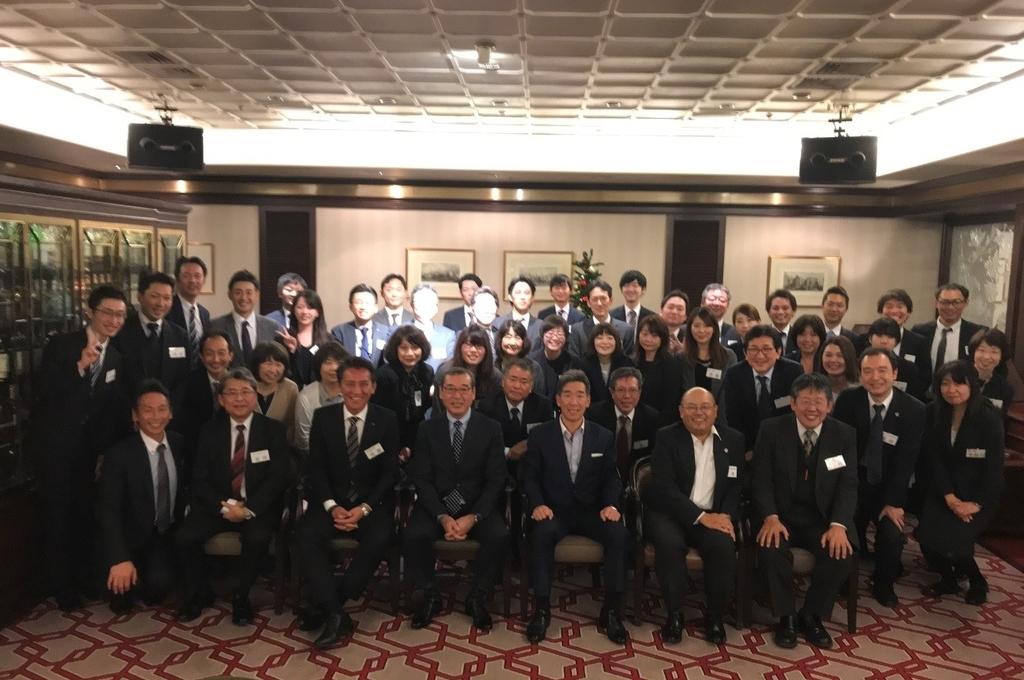 f:id:inagaki-staff:20181210092141j:plain
