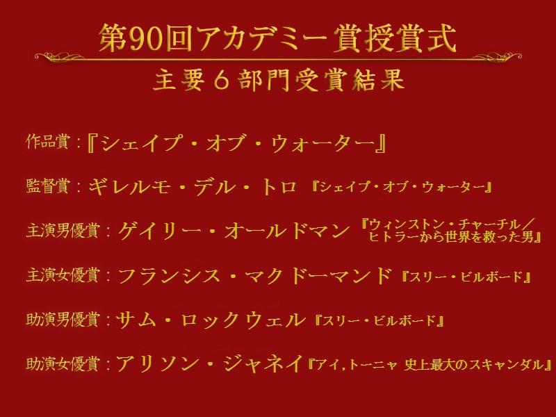 f:id:inagakisora62:20180306050938j:plain