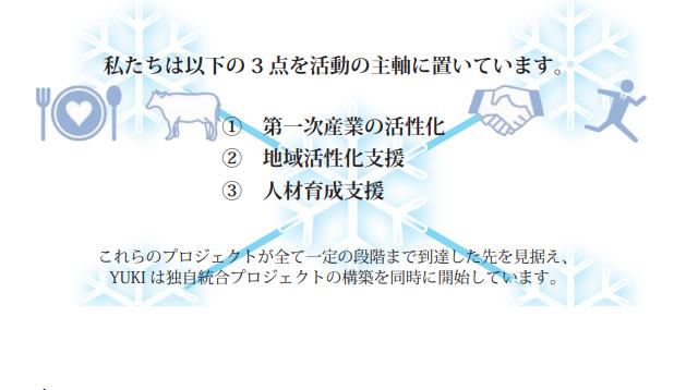 f:id:inago9:20180808202851p:plain