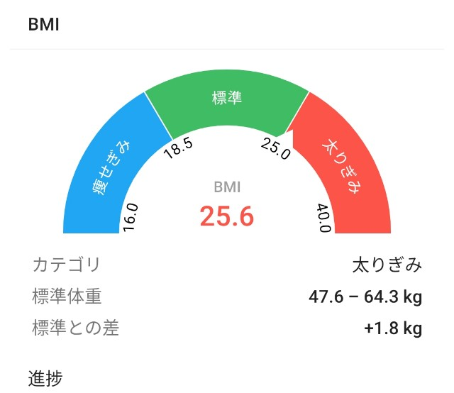 f:id:inaho30:20210714171722j:image