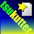 f:id:inajob:20080211113919p:image