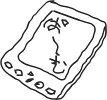 f:id:inajob:20080215001007p:image