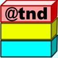 f:id:inajob:20080218234925p:image