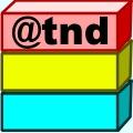 20080218234925