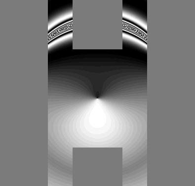 f:id:inajob:20080312232904p:image