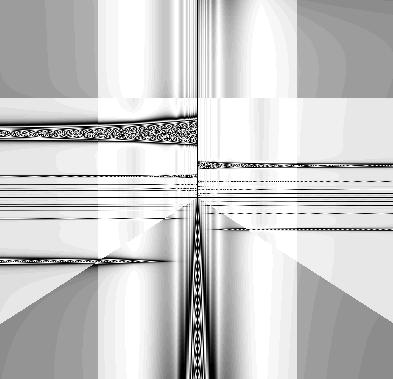 f:id:inajob:20080312232921p:image