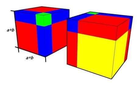 f:id:inajob:20090423092933j:image
