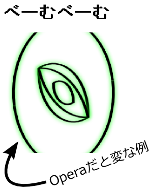 f:id:inajob:20100726220834p:image