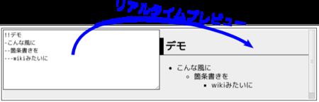 f:id:inajob:20100905223850p:image