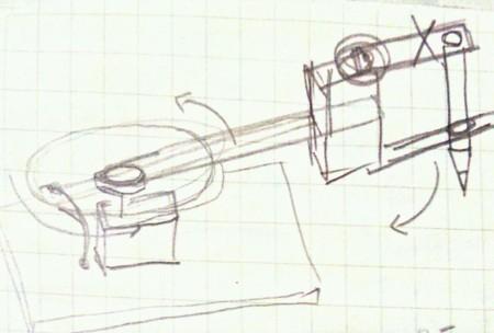 f:id:inajob:20110529002317j:image
