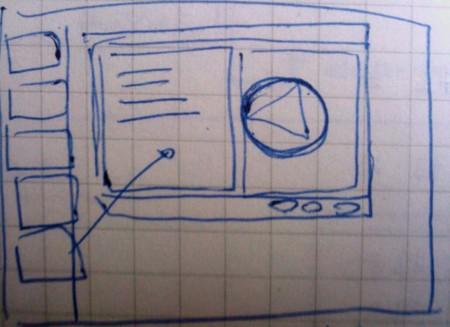 f:id:inajob:20110604124119j:image