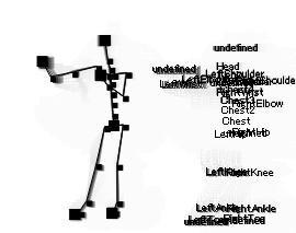 f:id:inajob:20120402013204j:image