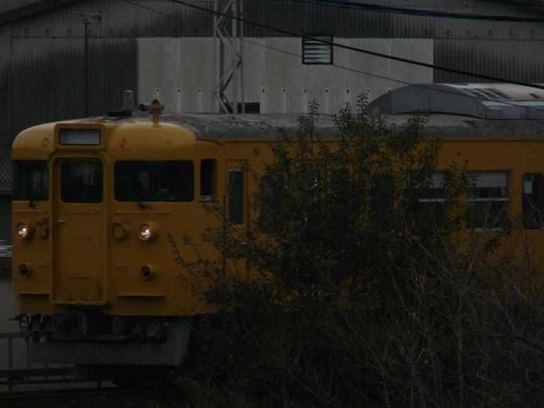 f:id:inajun1751:20110206152621j:image