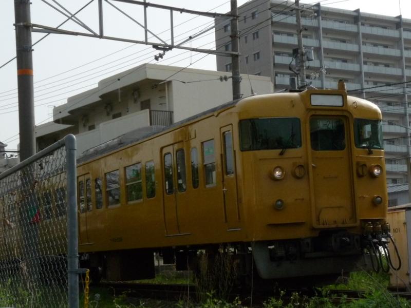 f:id:inajun1751:20110504075833j:image