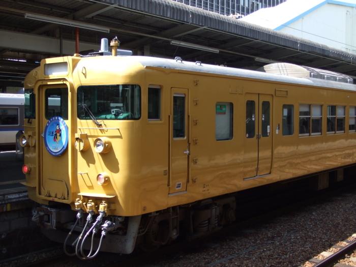 20120329112611