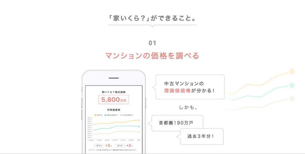 f:id:inaka-gurashi-saikou:20170713182406p:plain