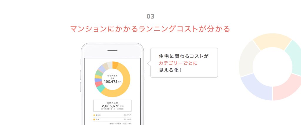 f:id:inaka-gurashi-saikou:20170713182446p:plain