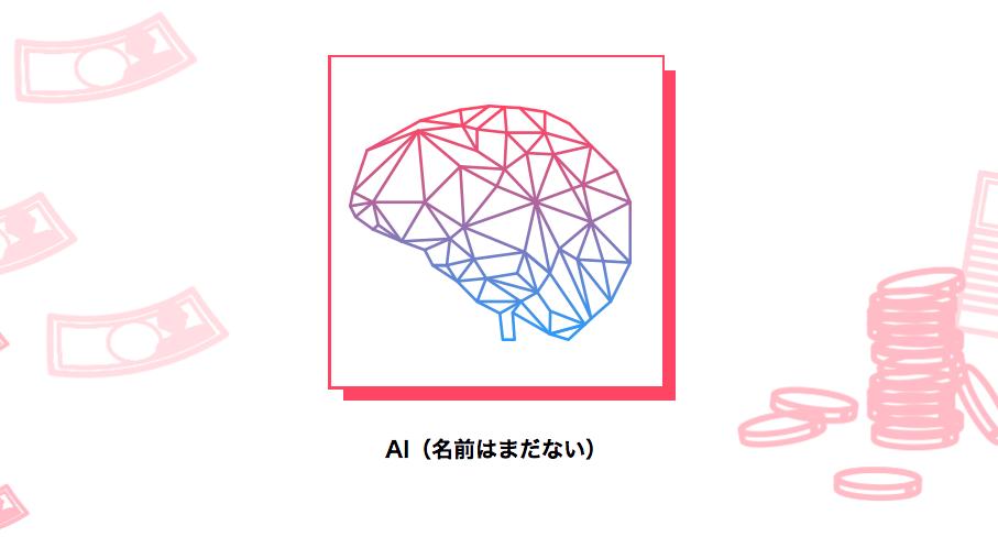 f:id:inaka-gurashi-saikou:20170718031852p:plain