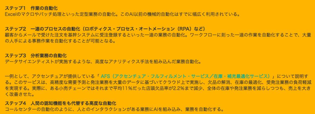 f:id:inaka-gurashi-saikou:20170720072034p:plain