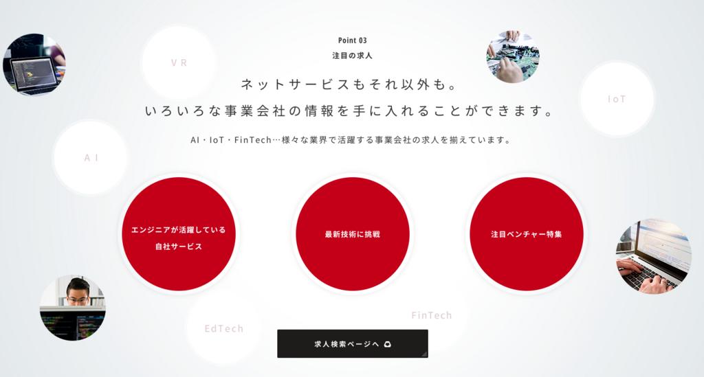 f:id:inaka-gurashi-saikou:20171115080251p:plain