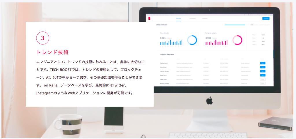 f:id:inaka-gurashi-saikou:20171214132947p:plain