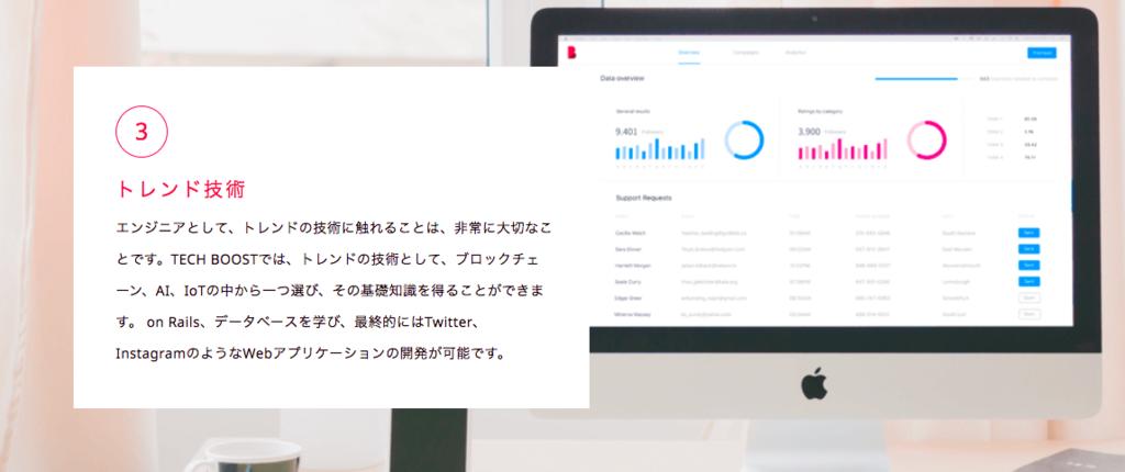 f:id:inaka-gurashi-saikou:20171228141014p:plain
