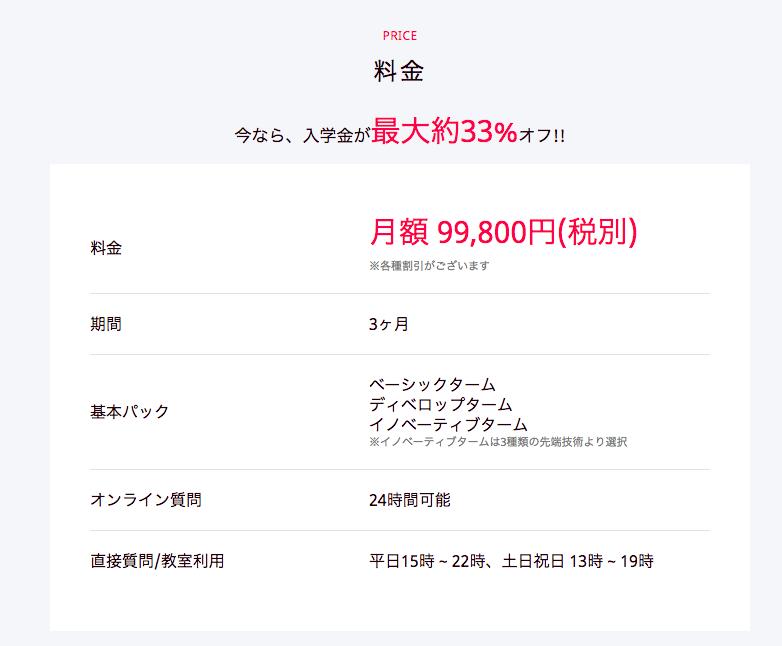 f:id:inaka-gurashi-saikou:20171228141937p:plain