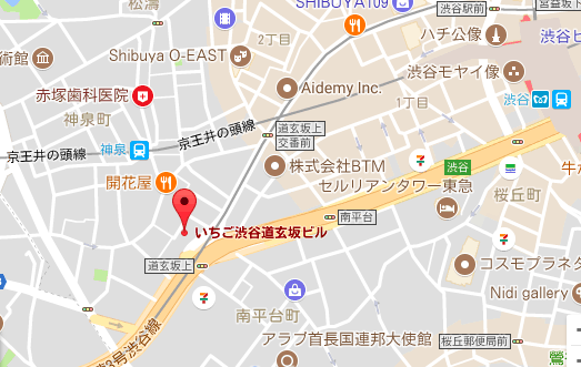 f:id:inaka-gurashi-saikou:20180108202943p:plain