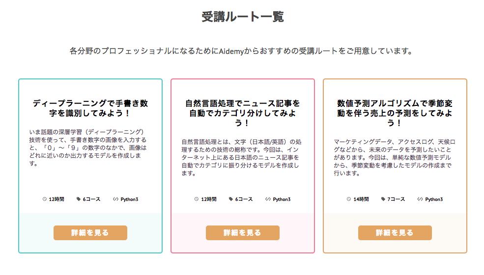 f:id:inaka-gurashi-saikou:20180110121733p:plain