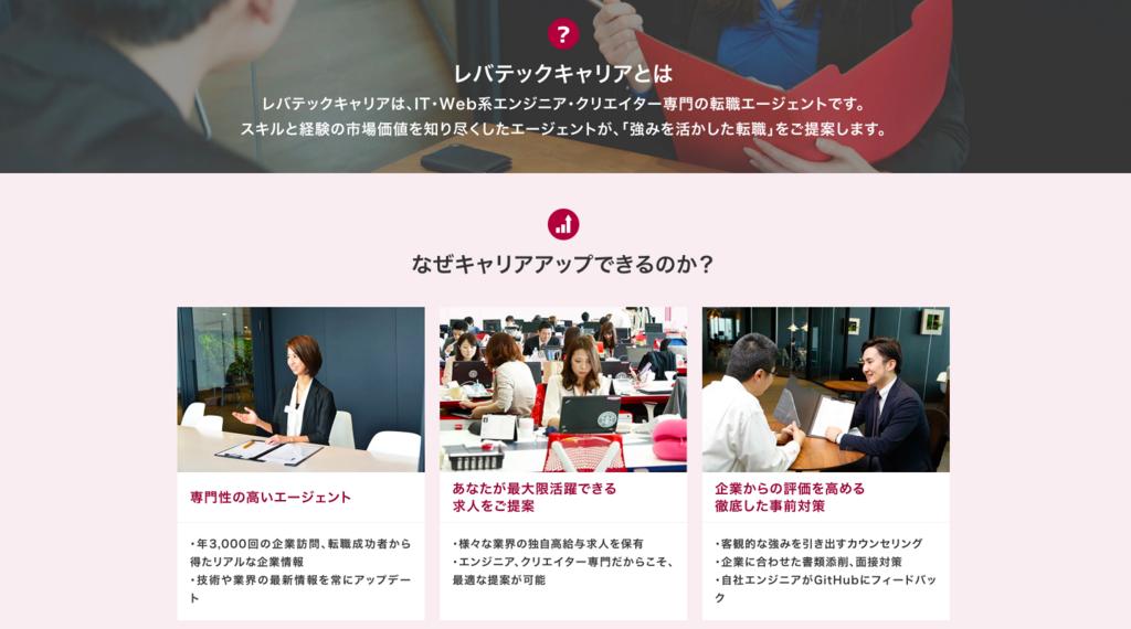 f:id:inaka-gurashi-saikou:20180119020516p:plain