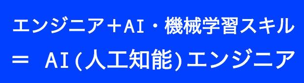 f:id:inaka-gurashi-saikou:20180211050353j:plain
