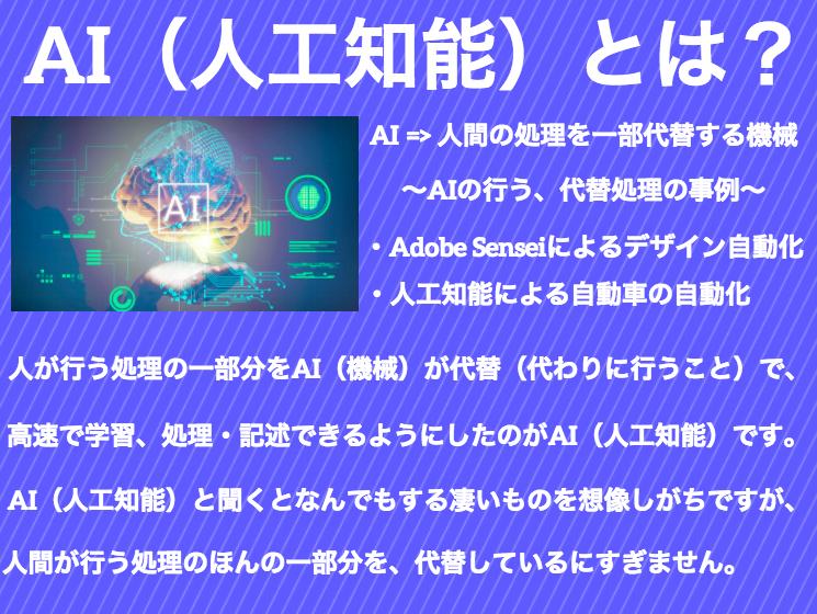 f:id:inaka-gurashi-saikou:20180216110053p:plain