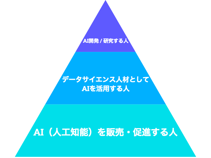 f:id:inaka-gurashi-saikou:20180216135836p:plain