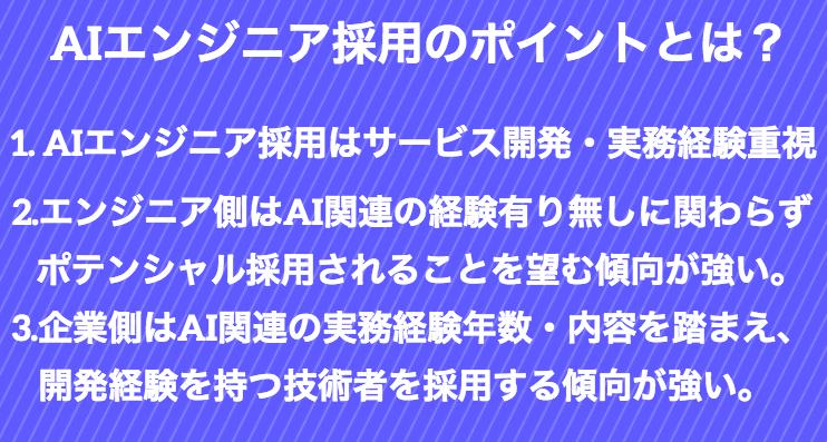 f:id:inaka-gurashi-saikou:20180217015023p:plain