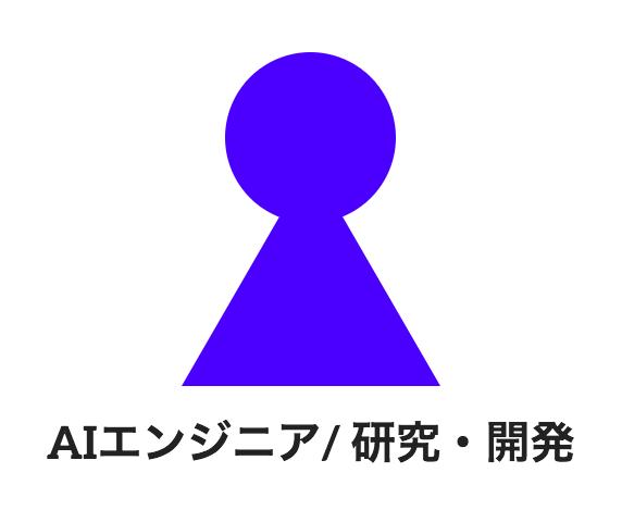 f:id:inaka-gurashi-saikou:20180219120715p:plain