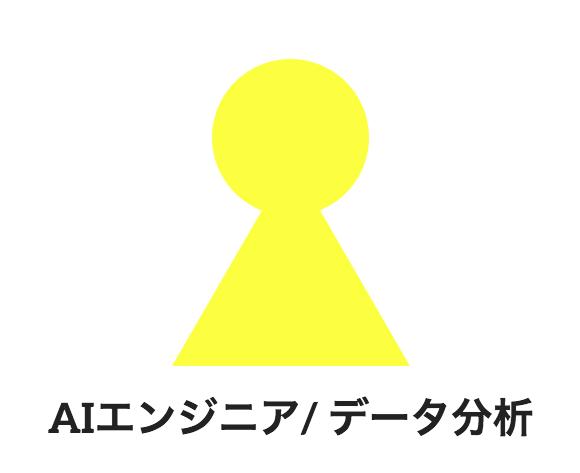 f:id:inaka-gurashi-saikou:20180219120907p:plain