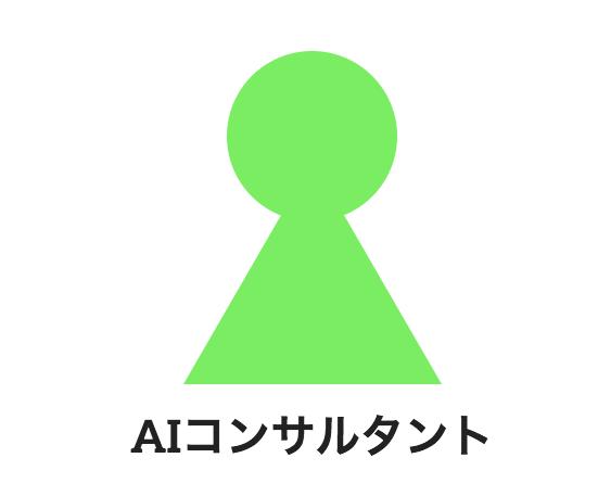 f:id:inaka-gurashi-saikou:20180219121017p:plain
