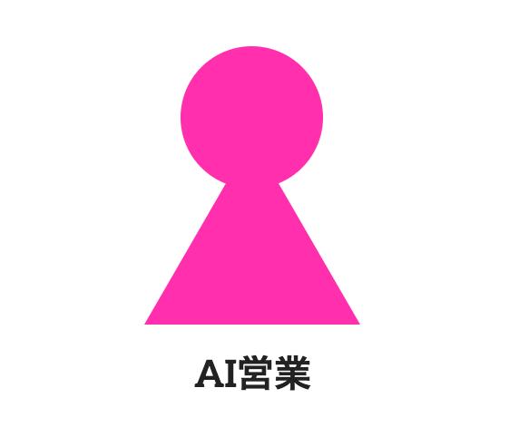 f:id:inaka-gurashi-saikou:20180219121311p:plain