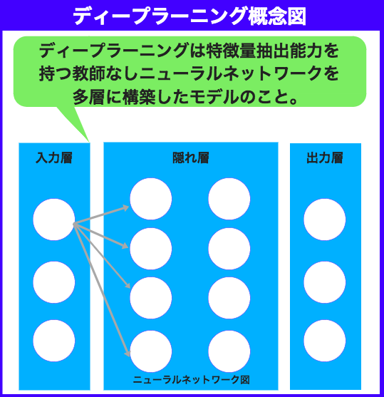 f:id:inaka-gurashi-saikou:20180225141823p:plain