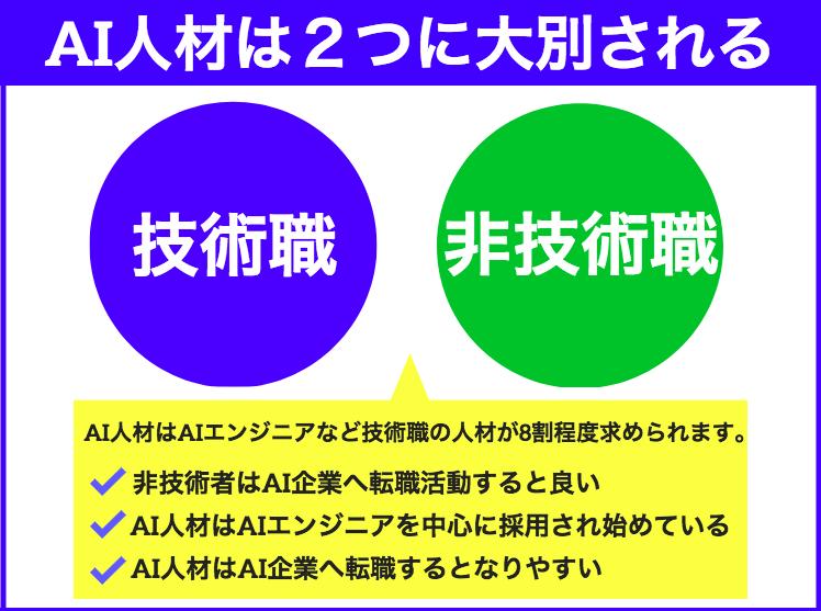 f:id:inaka-gurashi-saikou:20180225151156p:plain