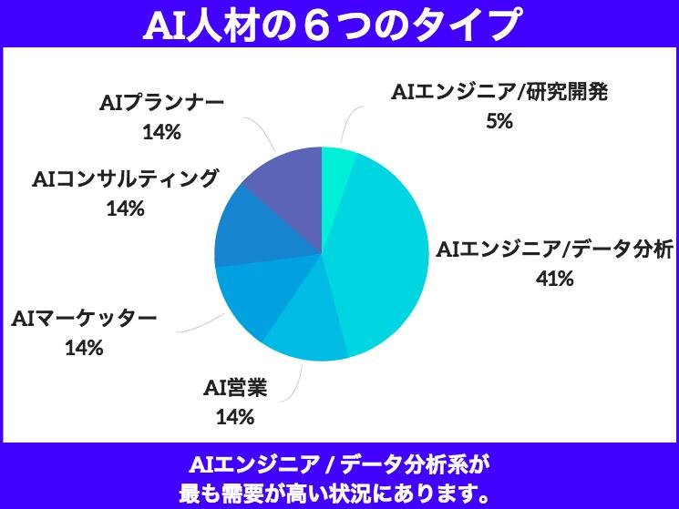 f:id:inaka-gurashi-saikou:20180226095745p:plain