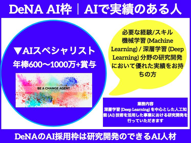 f:id:inaka-gurashi-saikou:20180227172737p:plain