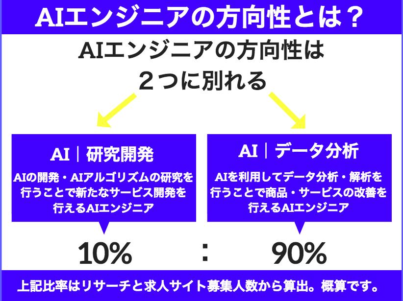 f:id:inaka-gurashi-saikou:20180301154615p:plain